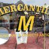 Mercantile M