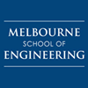 Engineering and IT Graduate Research