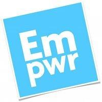 Empower Program for Social Entrepreneurship