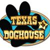 Texas Doghouse - Doggie Daycamp