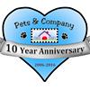 Pets and Company
