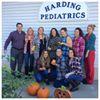 HARDING PEDIATRICS