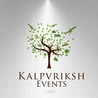Kalpvriksh Events