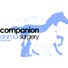 Companion Animal Surgery