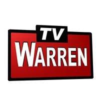 TV Warren