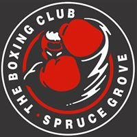 The Boxing Club