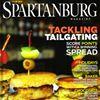 Spartanburg Magazine