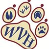 Wetaskiwin Veterinary Hospital