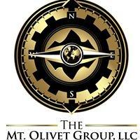 The Mt. Olivet Group, LLC