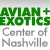 Avian and Exotics Center of Nashville