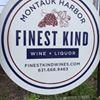 Finest Kind Wines & Liquors