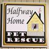 Half Way Home Pet Rescue