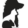Wetaskiwin Animal Clinic Ltd