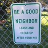 Canton Animal Control  - Massachusetts