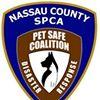 Pet Safe Coalition