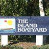 Island Boatyard & Marina