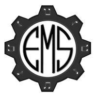 EMS - Engineering Music Society