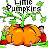 Little Pumpkins inc