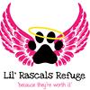 Lil' Rascals Refuge Inc.