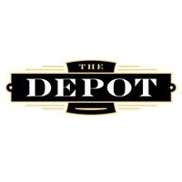 The Depot at Nickel Plate