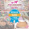 Woof Gang Bakery - Allendale