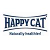 Happy Cat UK