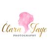 Clara Faye Photography