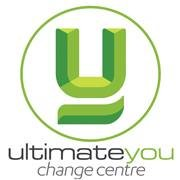 Ultimate You