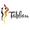 Tabban Muscle & Body Shape