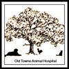 Old Towne Animal Hospital