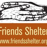 The Friends Shelter