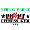 Murray Bridge Pumpt Fitness Gym