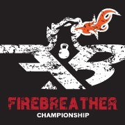 National FireBreather Championship
