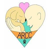 ARCC (Animal Rescue of Community College)