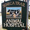 Seneca Trail Animal Hospital