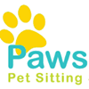 Paws & Claws Pet Sitting