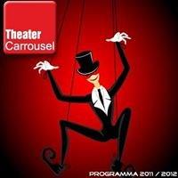 Theater Carrousel