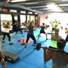 Total Worx Health & Fitness
