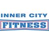 Inner City Fitness