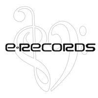 Erecords