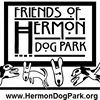 Friends of Hermon Dog Park