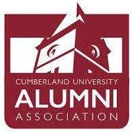 Cumberland University Alumni Association