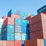 Quick Container Sales