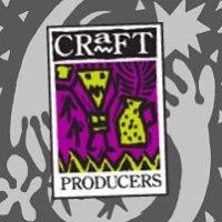 Craftproducers