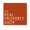 The Real Property Shop Real Estate