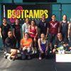 Bootcamps Australia Haberfield