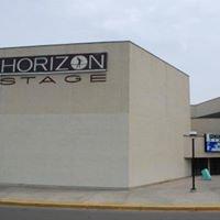 Horizon Stage