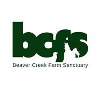 Beaver Creek Farm Sanctuary