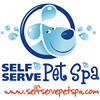 Self Serve Pet Spa