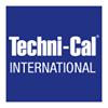 Techni-Cal International BV